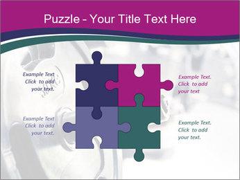0000076173 PowerPoint Template - Slide 43