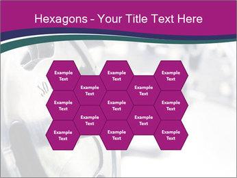 0000076173 PowerPoint Template - Slide 44
