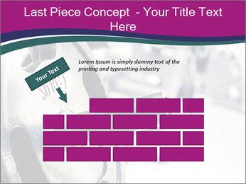 0000076173 PowerPoint Template - Slide 46