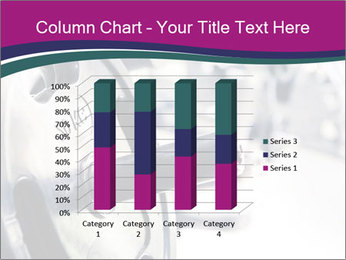 0000076173 PowerPoint Template - Slide 50