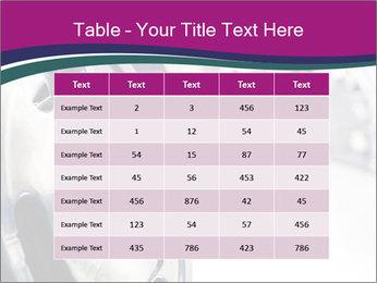 0000076173 PowerPoint Template - Slide 55