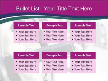 0000076173 PowerPoint Template - Slide 56