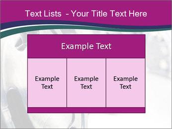 0000076173 PowerPoint Template - Slide 59