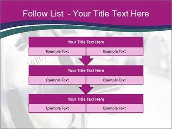 0000076173 PowerPoint Template - Slide 60