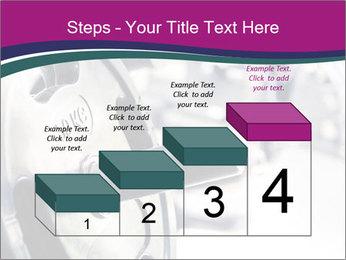 0000076173 PowerPoint Template - Slide 64