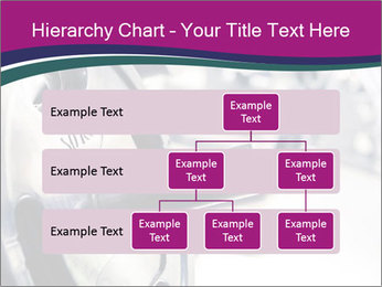 0000076173 PowerPoint Template - Slide 67