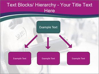 0000076173 PowerPoint Template - Slide 69