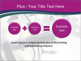 0000076173 PowerPoint Template - Slide 75