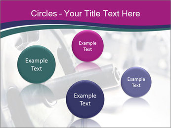 0000076173 PowerPoint Template - Slide 77