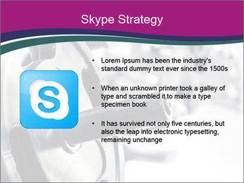 0000076173 PowerPoint Template - Slide 8
