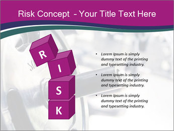 0000076173 PowerPoint Template - Slide 81
