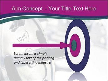 0000076173 PowerPoint Template - Slide 83