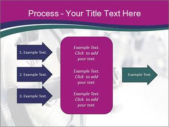 0000076173 PowerPoint Template - Slide 85