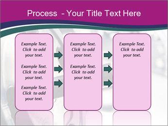 0000076173 PowerPoint Template - Slide 86