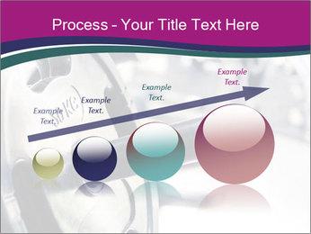 0000076173 PowerPoint Template - Slide 87