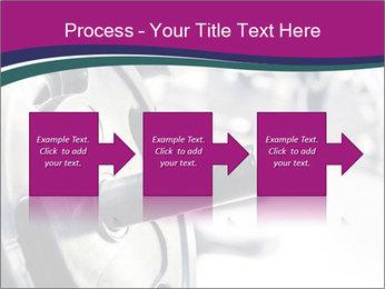 0000076173 PowerPoint Template - Slide 88