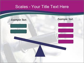 0000076173 PowerPoint Template - Slide 89