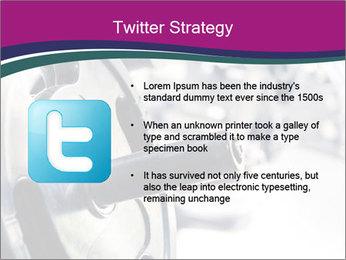 0000076173 PowerPoint Template - Slide 9