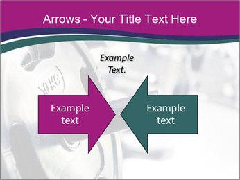 0000076173 PowerPoint Template - Slide 90