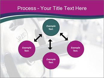 0000076173 PowerPoint Template - Slide 91