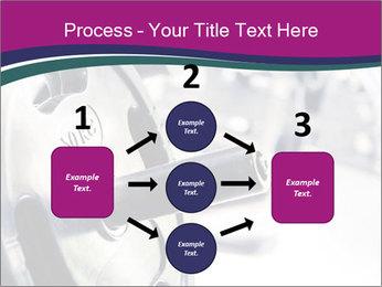 0000076173 PowerPoint Template - Slide 92