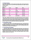 0000076173 Word Templates - Page 9