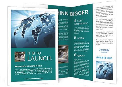 0000076174 Brochure Templates