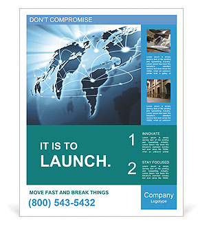 0000076174 Poster Template