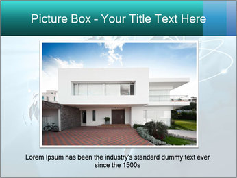 0000076174 PowerPoint Template - Slide 15