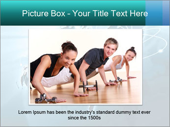 0000076174 PowerPoint Template - Slide 16
