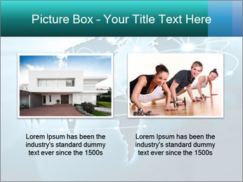 0000076174 PowerPoint Template - Slide 18
