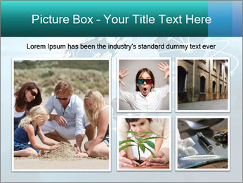 0000076174 PowerPoint Template - Slide 19