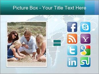 0000076174 PowerPoint Template - Slide 21