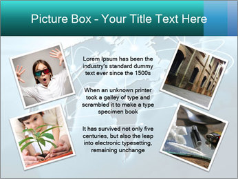 0000076174 PowerPoint Template - Slide 24