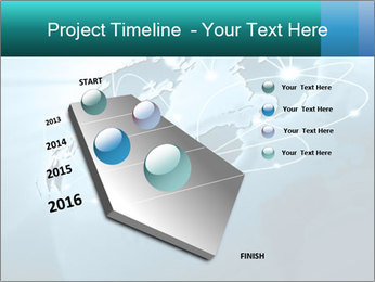 0000076174 PowerPoint Template - Slide 26