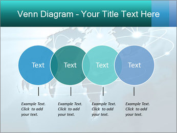 0000076174 PowerPoint Template - Slide 32