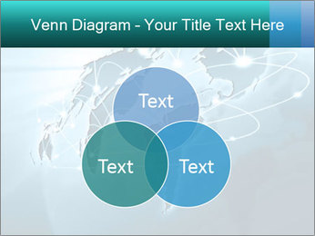 0000076174 PowerPoint Template - Slide 33