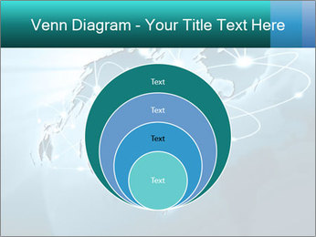 0000076174 PowerPoint Template - Slide 34