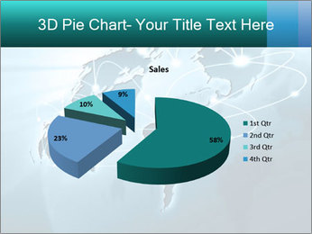0000076174 PowerPoint Template - Slide 35