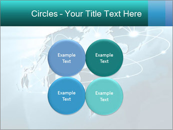0000076174 PowerPoint Template - Slide 38