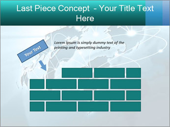0000076174 PowerPoint Template - Slide 46