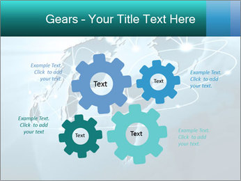 0000076174 PowerPoint Template - Slide 47