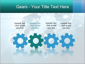 0000076174 PowerPoint Template - Slide 48