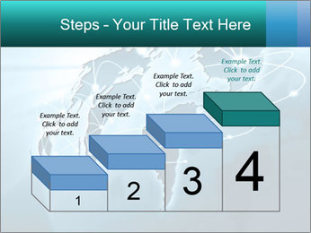0000076174 PowerPoint Template - Slide 64