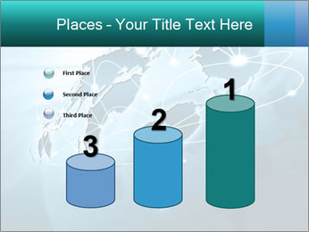 0000076174 PowerPoint Template - Slide 65
