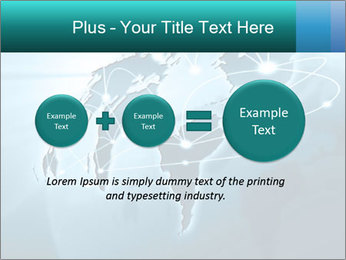 0000076174 PowerPoint Template - Slide 75