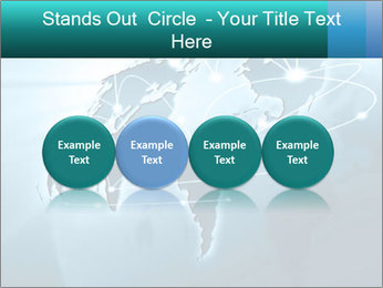 0000076174 PowerPoint Template - Slide 76