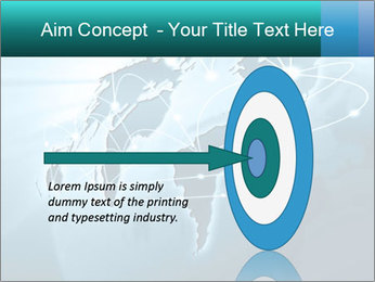 0000076174 PowerPoint Template - Slide 83