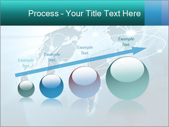 0000076174 PowerPoint Template - Slide 87