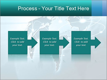 0000076174 PowerPoint Template - Slide 88